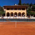 tennis-alassio